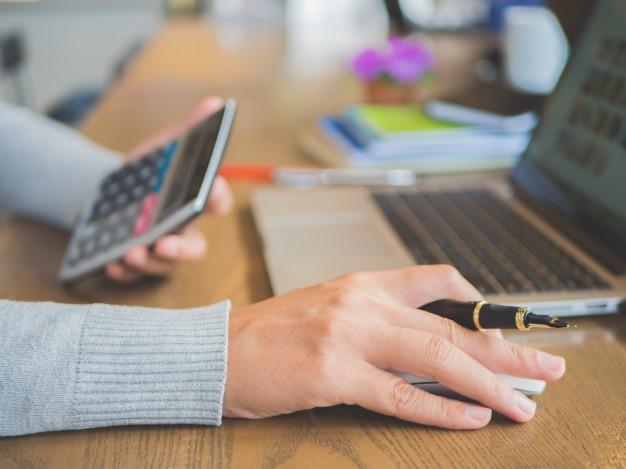 Cómo saber si tu negocio es sostenible en el tiempo