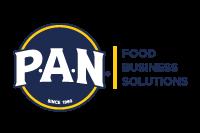 P.A.N | Blog