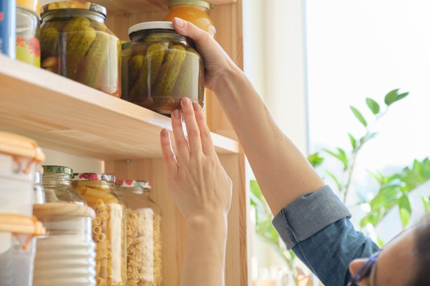 Claves para controlar el stock del almacén de tu restaurante