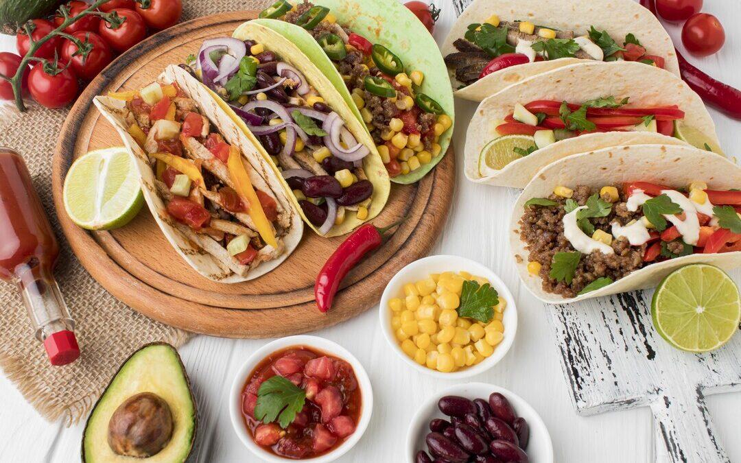 Platos típicos: beneficios, consejos e ideas para tu restaurante