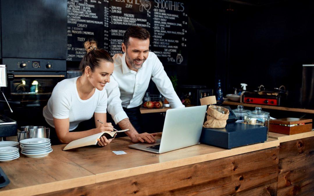 Cómo calcular el punto de equilibrio de tu negocio y por qué conviene hacerlo