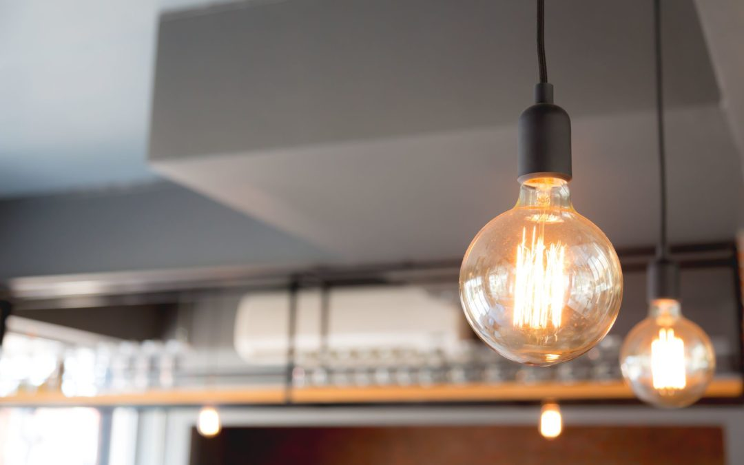 El poder de la luz puede potenciar tu rentabilidad