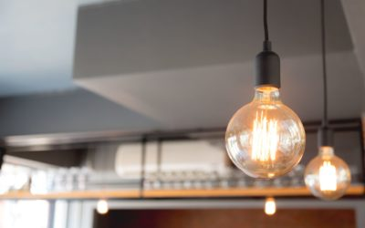 The power of light can boost your profitability