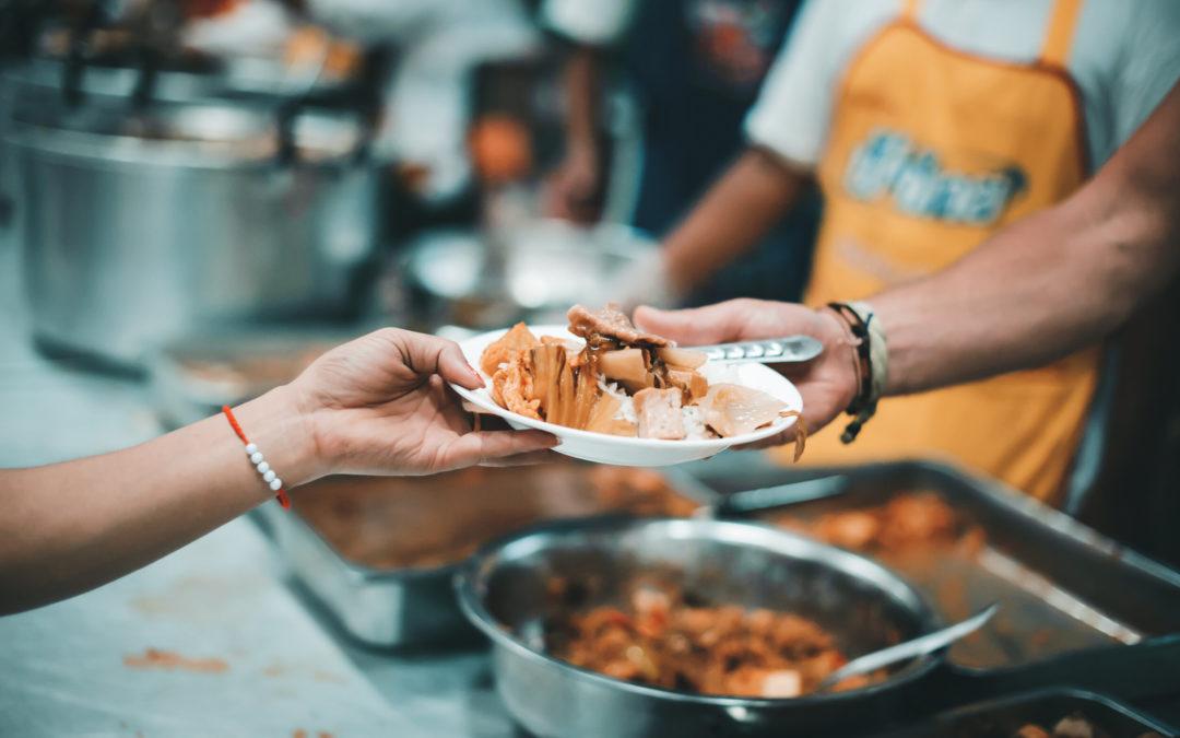 ¿Por qué incluir la responsabilidad social empresarial en tu restaurante?