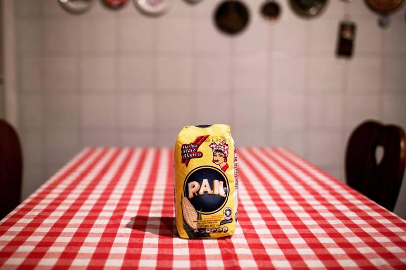 ¿Emprender en un negocio gastronómico de la mano de Polar? ¡Es posible y gratis!