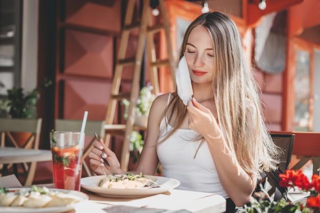 Claves del mercadeo experiencial para una una realidad gastronómica